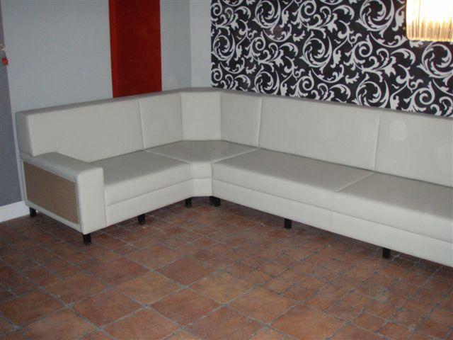 Polenrep Renovierung Polsterung Von Möbeln In Polen